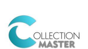 Collection-Master logo