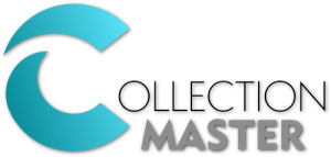 Collection Master Logo