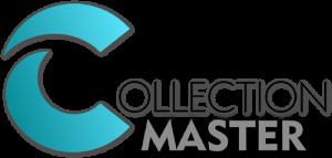 Collection Master Logo
