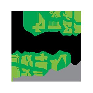 HealPay Logo