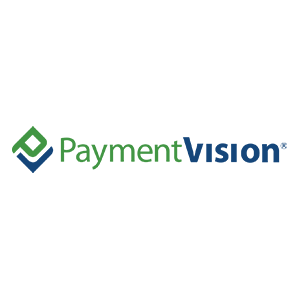 Payment Vision logo