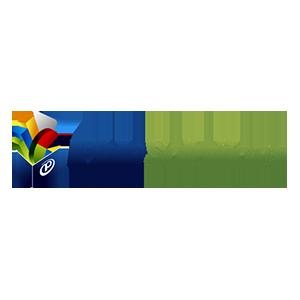 Phin Solutions logo