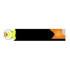 Serve X logo