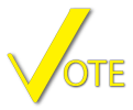 Vote for Collection Master Sessions