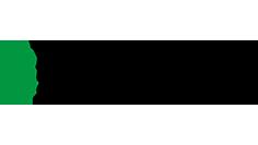 Harvest Strategy Group Logo