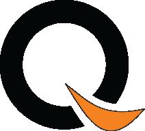 Q-Law logo