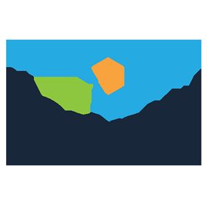 Docketly Logo