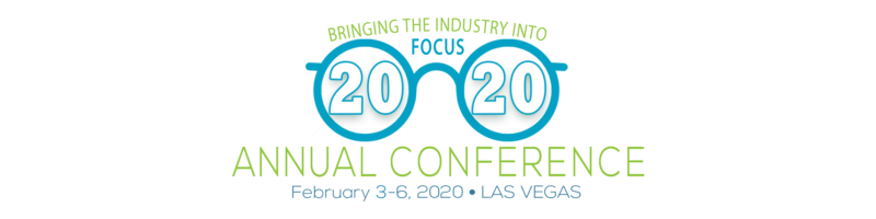 RMAi Annual Conference 2020