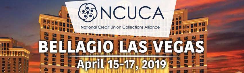 NCUCA Banner