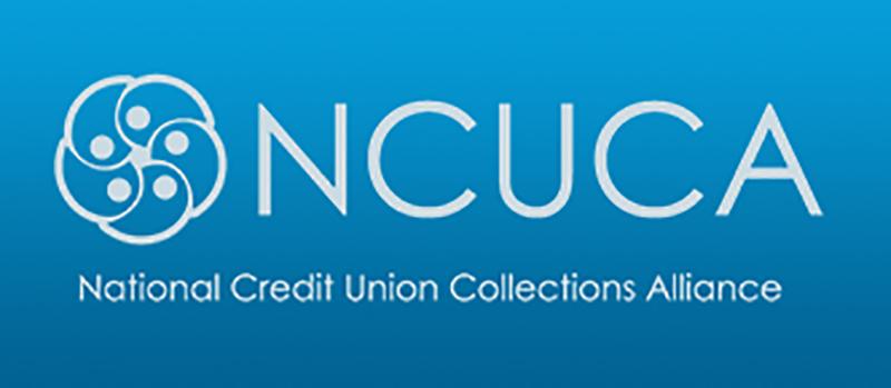 NCUCA Logo