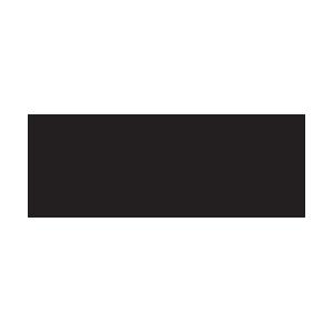 Trivium Logo
