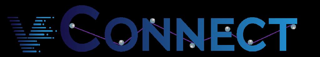vConnect Logo