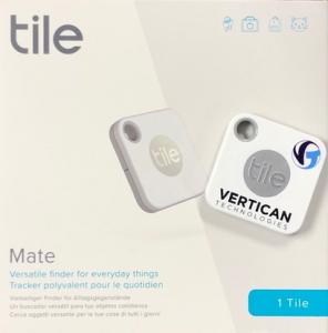 Win a Tile