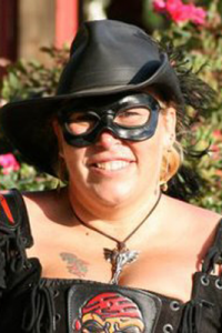 Michelle Samlaska