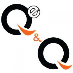 Q law and q law e logos