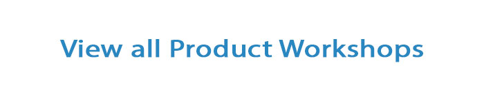 view all product workshops