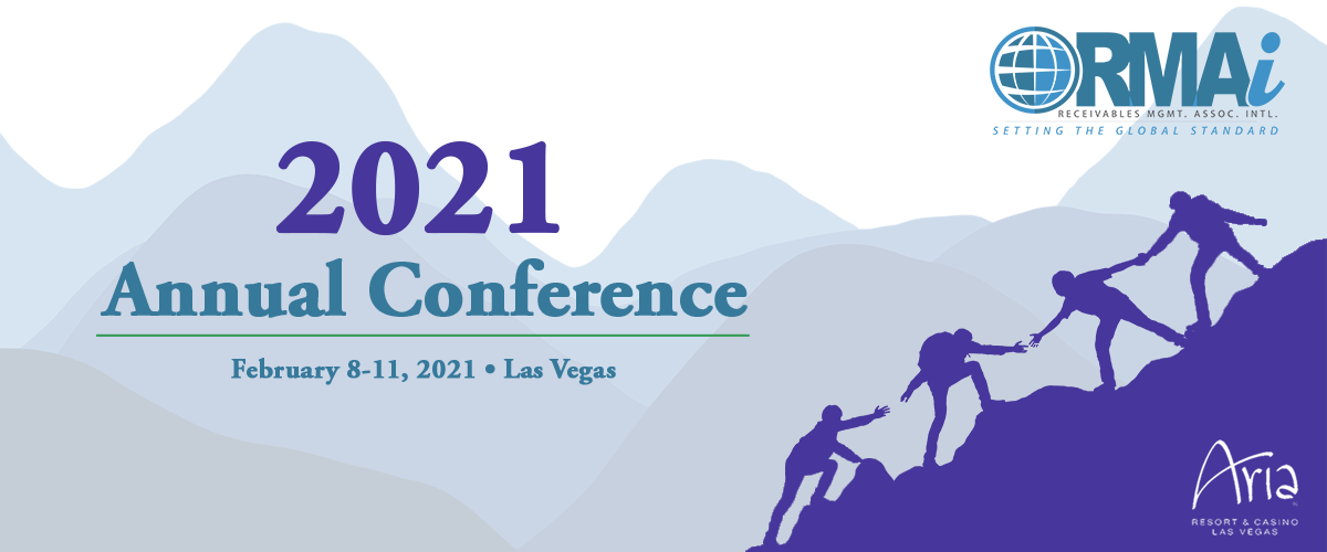 R M A I 2021 annual conference