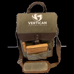 Vertican Branded Wine Cooler Pack
