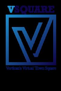 vSquare the session recordings
