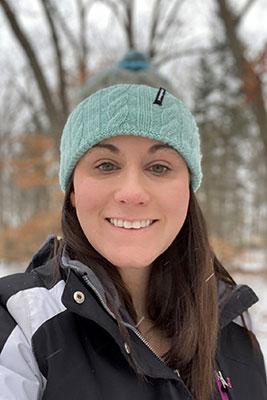 Renee Tibedeau