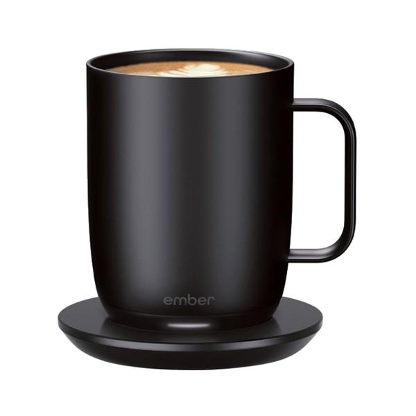 Ember - Temperature Control Smart Mug