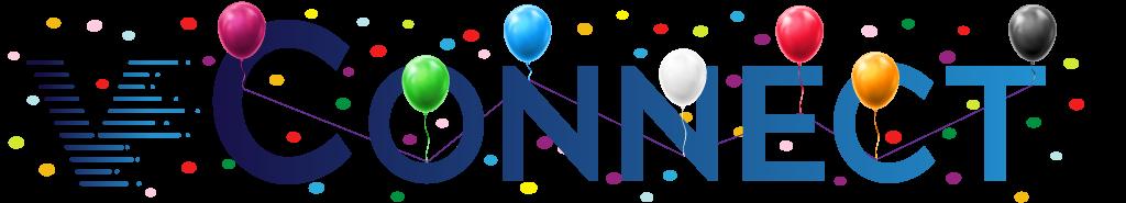 vConnect_Logo_Anniversary