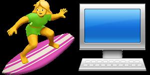 Emoji quiz image 1