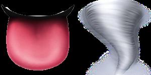 Emoji quiz image 2