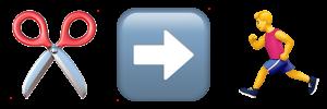 Emoji quiz image 3