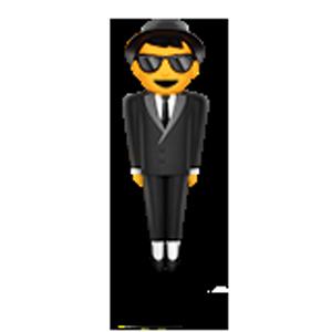 Emoji quiz image 4